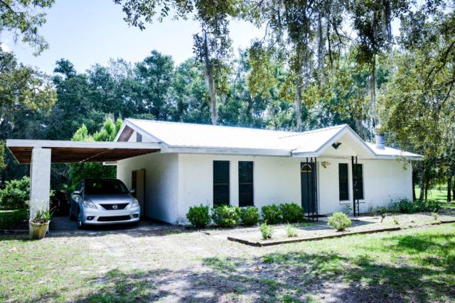 8777 S Nelson Point, FLORAL CITY, FL 34436 (MLS #543578) :: Pepine Realty