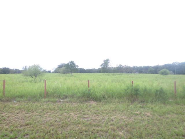 0 SE St Rd 464C, Ocklawaha, FL 32179 (MLS #543582) :: Bosshardt Realty