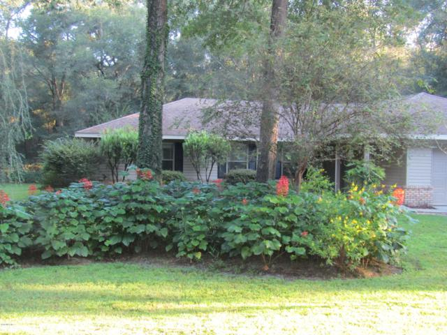 Address Not Published, Hernando, FL 34442 (MLS #543606) :: Thomas Group Realty