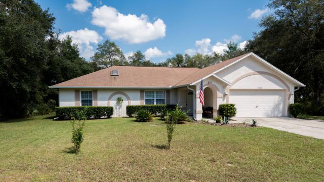 13649 Sw 40th Circle, Ocala, FL 34473 (MLS #543618) :: Bosshardt Realty