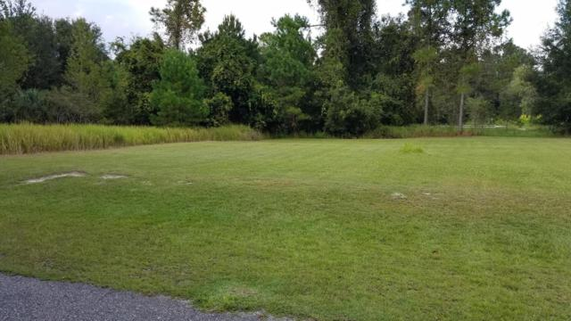Lot 11 Wood Duck Drive, Dunnellon, FL 34432 (MLS #543675) :: Thomas Group Realty