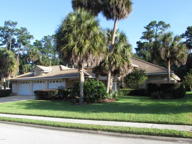 1901 SW 28th Street, Ocala, FL 34471 (MLS #543692) :: Bosshardt Realty