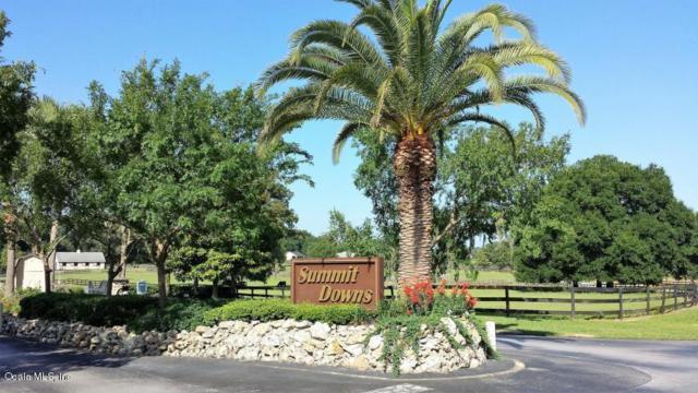 tbd NW 17 Road, Ocala, FL 34475 (MLS #543711) :: Bosshardt Realty