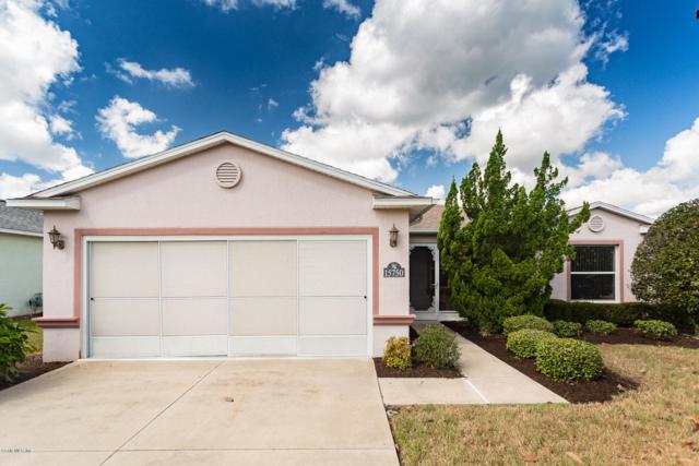 15750 SW 16th Ave Rd, Ocala, FL 34473 (MLS #543730) :: Realty Executives Mid Florida