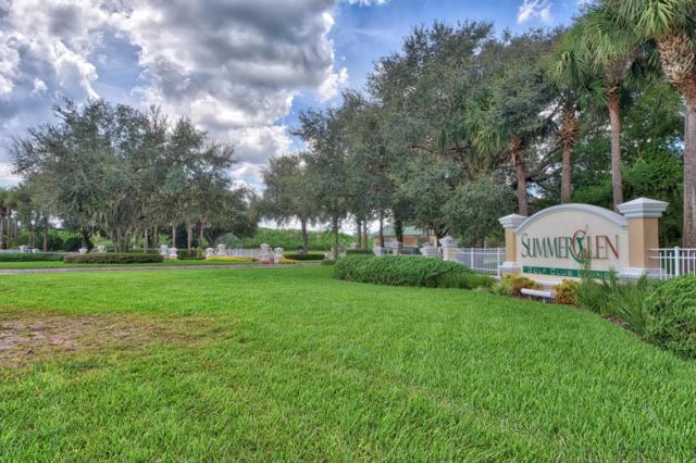 16275 SW 14th Court, Ocala, FL 34473 (MLS #543770) :: Bosshardt Realty