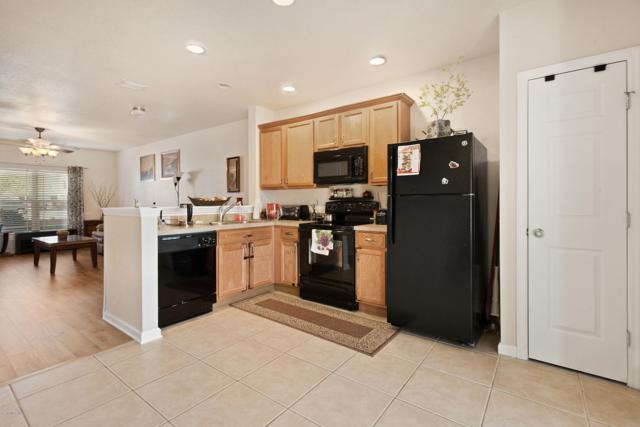 4820 SW 44th Circle, Ocala, FL 34474 (MLS #543784) :: Bosshardt Realty