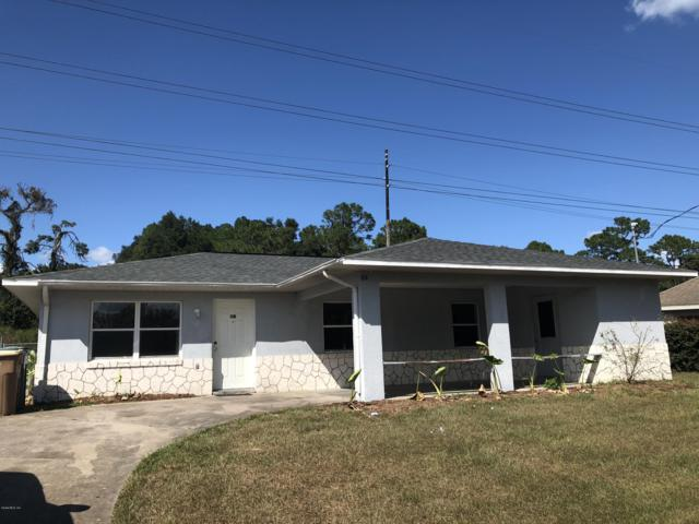 1817 NE 30TH STREET, Ocala, FL 34479 (MLS #543812) :: Bosshardt Realty