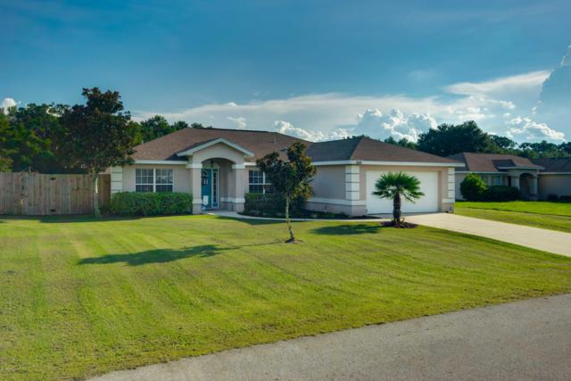 1628 NE 161st Street, Citra, FL 32113 (MLS #543817) :: Bosshardt Realty