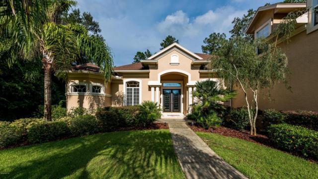 1015 SE 46th Street, Ocala, FL 34480 (MLS #543829) :: Realty Executives Mid Florida
