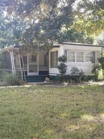1629 NW 30th Avenue, Ocala, FL 34475 (MLS #543958) :: Realty Executives Mid Florida