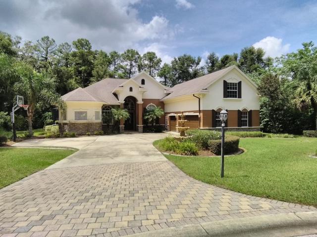 4938 SE 4th Avenue, Ocala, FL 34480 (MLS #543959) :: Bosshardt Realty