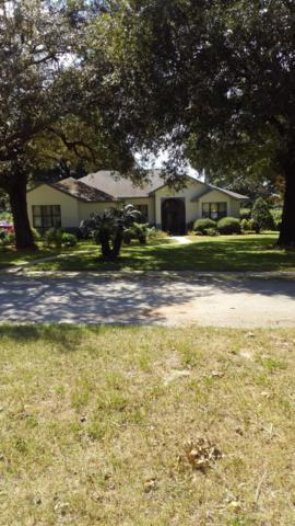 12078 Palmetto Court, Dunnellon, FL 34432 (MLS #543990) :: Realty Executives Mid Florida