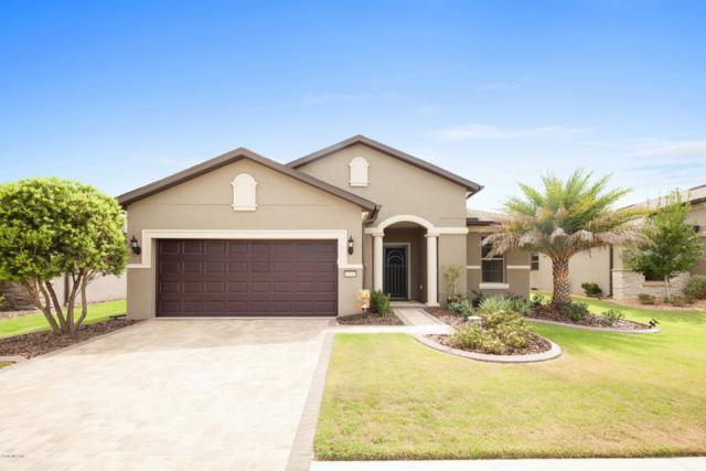 10049 SW 77th Loop, Ocala, FL 34481 (MLS #544056) :: Realty Executives Mid Florida