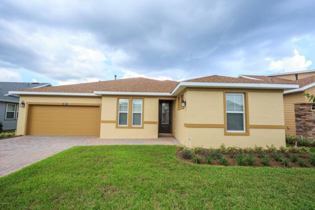 3637 NW 56th Avenue, Ocala, FL 34482 (MLS #544081) :: Bosshardt Realty