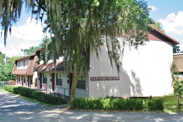 1321 SE 3rd Street, Ocala, FL 34471 (MLS #544193) :: Bosshardt Realty