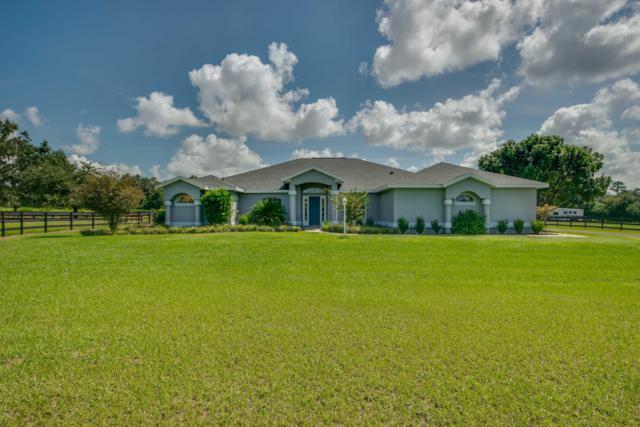 8060 W Hwy 326, Ocala, FL 34482 (MLS #544266) :: Bosshardt Realty