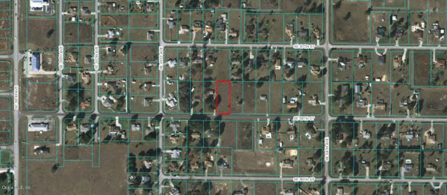 0000 SE 88th Street, Ocala, FL 34472 (MLS #544323) :: Pepine Realty