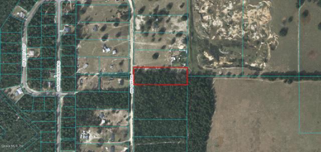 0 SW 17th Circle, Ocala, FL 34473 (MLS #544395) :: Bosshardt Realty