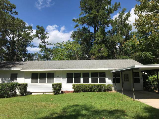 Address Not Published, Ocala, FL 34470 (MLS #544399) :: Bosshardt Realty