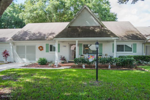 9368 SW 82nd Terrace C, Ocala, FL 34481 (MLS #544539) :: Thomas Group Realty