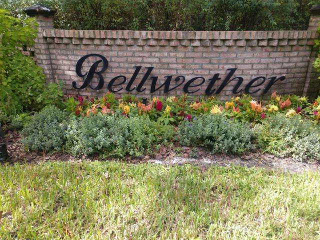 994 SW 37th Place Road, Ocala, FL 34471 (MLS #544562) :: Bosshardt Realty
