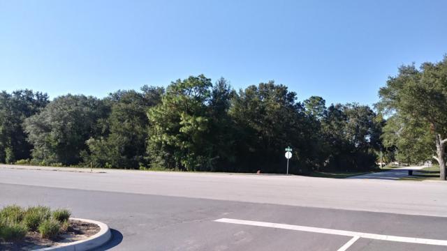0000 SE County Road 42, Summerfield, FL 34491 (MLS #544714) :: Bosshardt Realty