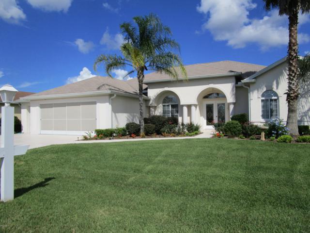 2565 NW 59th Terrace, Ocala, FL 34482 (MLS #544782) :: Realty Executives Mid Florida