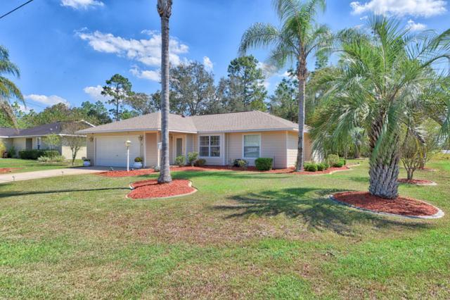 2 Hemlock Trace Lane Lane, Ocala, FL 34472 (MLS #544788) :: Realty Executives Mid Florida