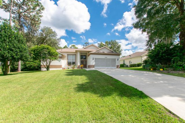 19783 SW 93 Lane Road, Dunnellon, FL 34432 (MLS #544824) :: Bosshardt Realty