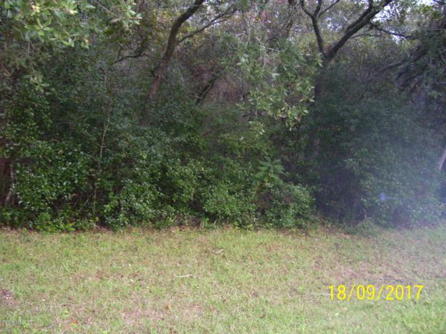 Tbd 14200- SW 44 Court Court, Ocala, FL 34473 (MLS #544830) :: Realty Executives Mid Florida
