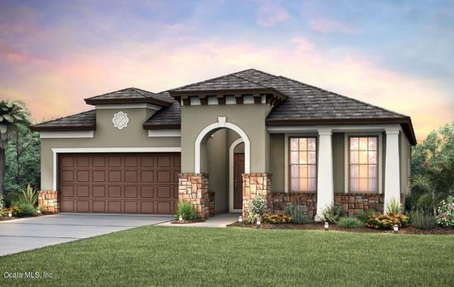 6454 SW 94th Circle, Ocala, FL 34481 (MLS #544843) :: Realty Executives Mid Florida