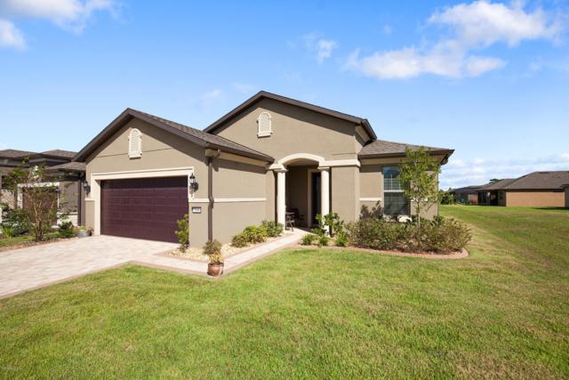 7846 SW 97th Circle, Ocala, FL 34481 (MLS #544919) :: Realty Executives Mid Florida