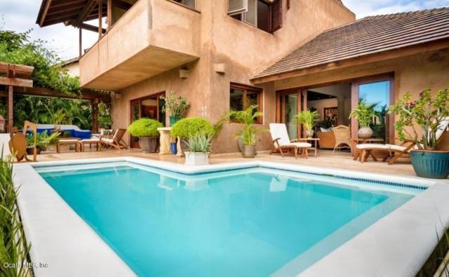 30 Vivero II, Casa De Campo, FL 00000 (MLS #544927) :: Bosshardt Realty