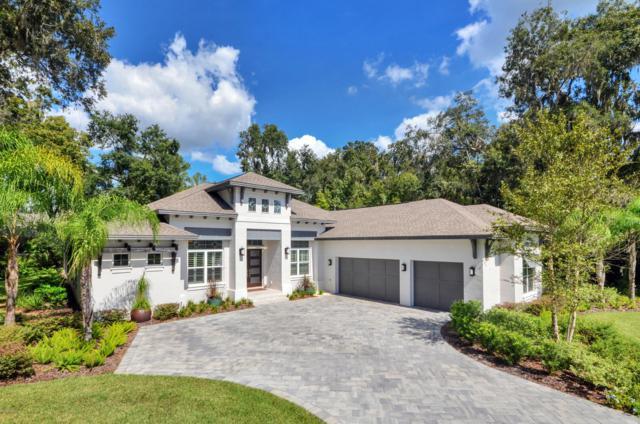 1127 SE 46th Street, Ocala, FL 34480 (MLS #544929) :: Bosshardt Realty