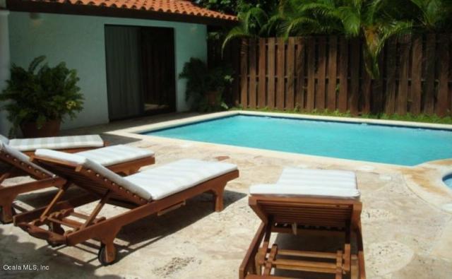 128 Golf Villa, Casa De Campo, FL 00000 (MLS #544932) :: Bosshardt Realty