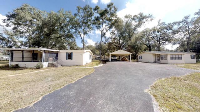 951 SW 80th Avenue, Ocala, FL 34481 (MLS #544965) :: Pepine Realty