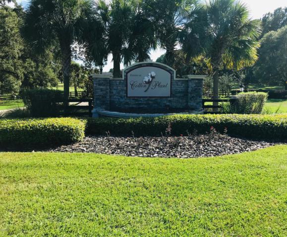 945 SW 144 Ct Road, Ocala, FL 34481 (MLS #544967) :: Realty Executives Mid Florida
