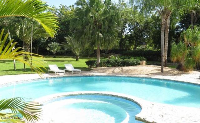 16 Vivero, Casa De Campo, FL 00000 (MLS #544968) :: Bosshardt Realty