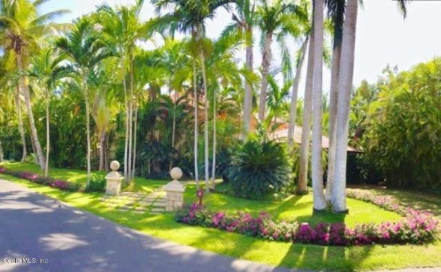 9 Pinas, Casa De Campo, FL 00000 (MLS #544972) :: Realty Executives Mid Florida
