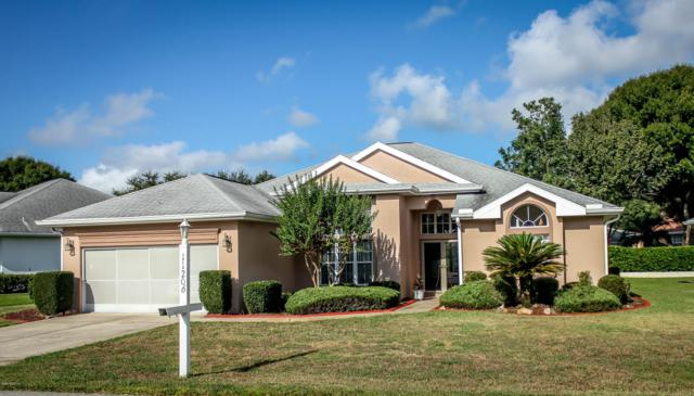 11206 SW 71 Court, Ocala, FL 34476 (MLS #545035) :: Pepine Realty