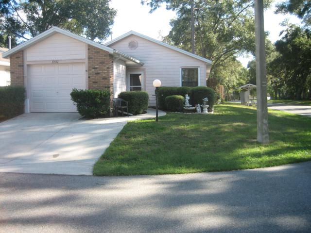 3902 NE 22nd Street, Ocala, FL 34470 (MLS #545042) :: Thomas Group Realty