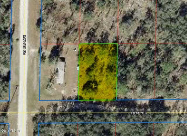 TBD NE 68 Place, Williston, FL 32696 (MLS #545067) :: Bosshardt Realty