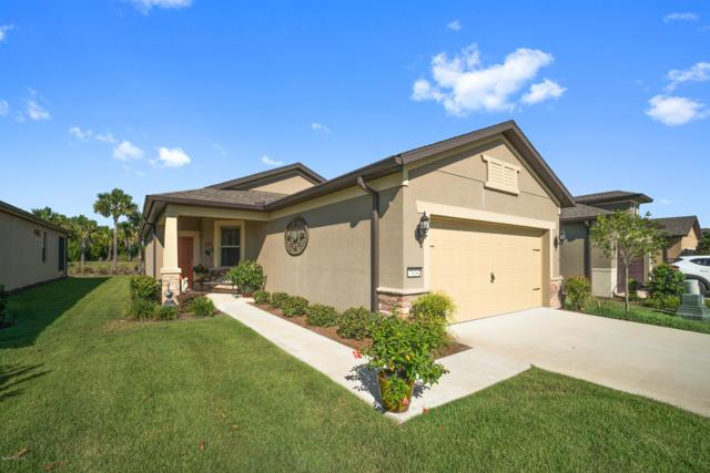 7634 SW 94th Circle, Ocala, FL 34481 (MLS #545078) :: Pepine Realty