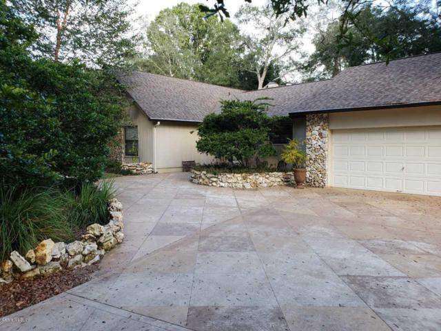 4517 SE 5th Place, Ocala, FL 34471 (MLS #545097) :: Bosshardt Realty