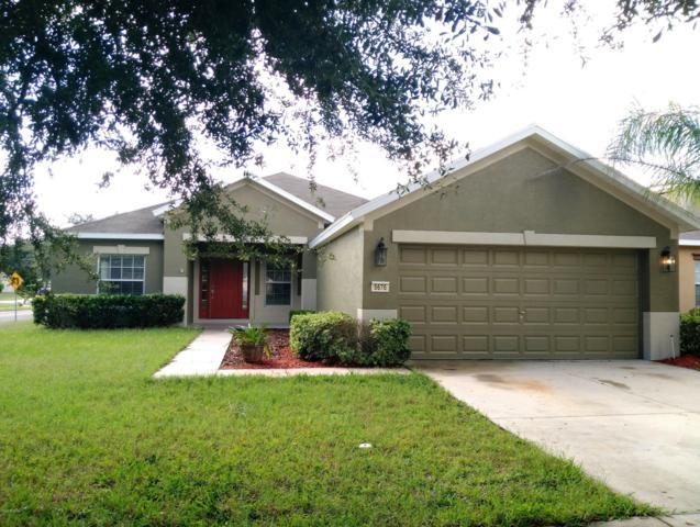 5676 SW 40th Place, Ocala, FL 34474 (MLS #545116) :: Pepine Realty