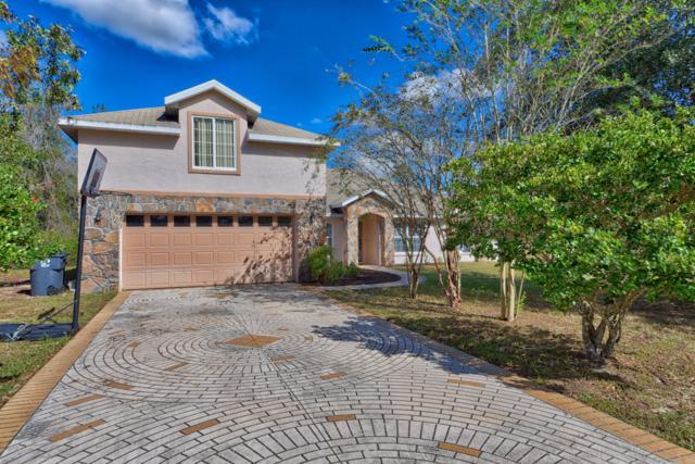 4477 SW 99th Street, Ocala, FL 34476 (MLS #545167) :: Realty Executives Mid Florida