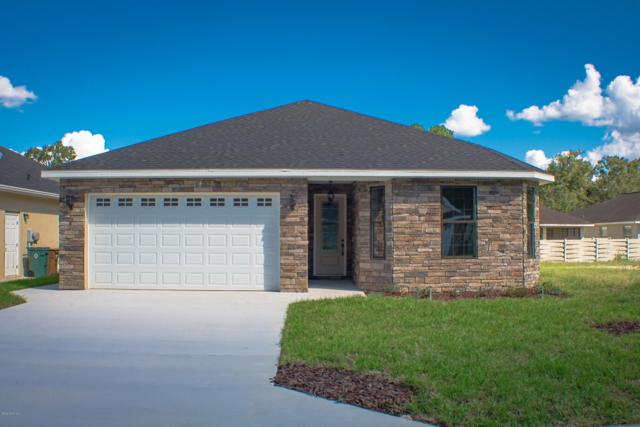 2135 NE 37th Court, Ocala, FL 34470 (MLS #545182) :: Bosshardt Realty