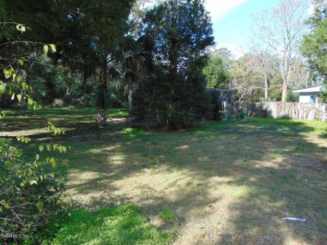 5849 SE Drew Road, Belleview, FL 34420 (MLS #545207) :: Realty Executives Mid Florida