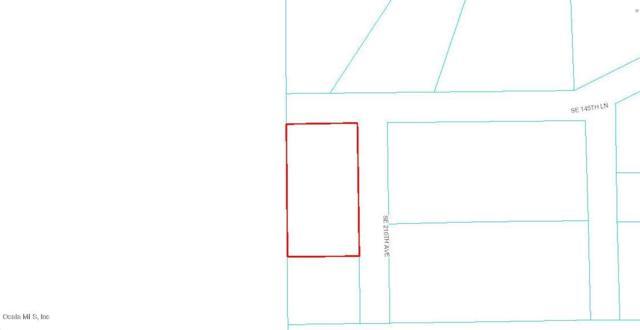 00 SE 210th Avenue 1 & 2, Umatilla, FL 32784 (MLS #545315) :: Pepine Realty