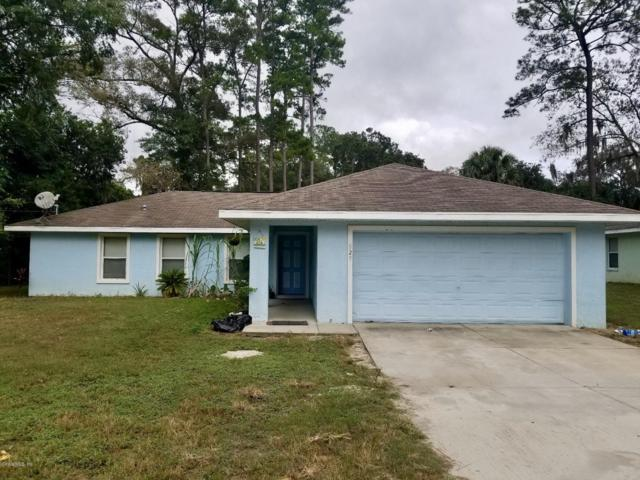5291 SE 26th Avenue, Ocala, FL 34480 (MLS #545359) :: Realty Executives Mid Florida
